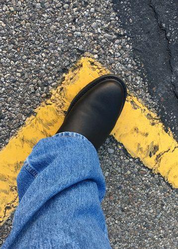 ariat sierra work boot