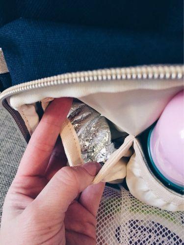 af4160743e Designer Diaper Bag