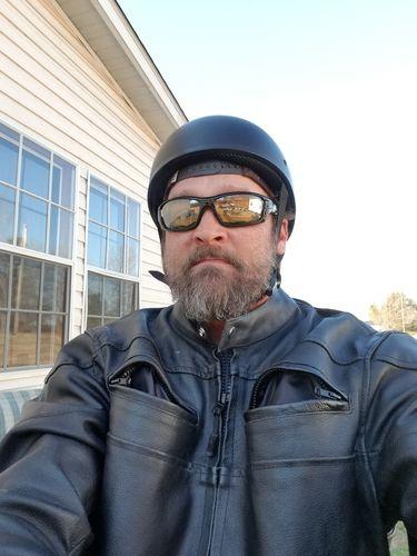 fa0d8500d23 Smallest lightest DOT Beanie Helmet - Flat Black   No Peak - Reviews. By  WSB INC · Go to store. Mark C.