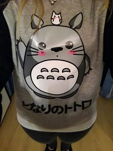 4f6a16d48f8 Totemo Kawaii Shop
