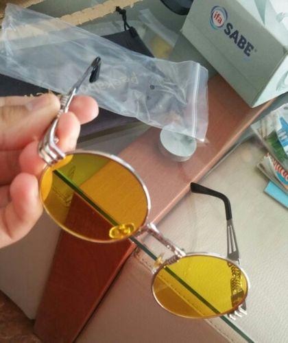 3e5f3dda4ab PROMO - SALE - The Gunslinger Sunglasses - Reviews