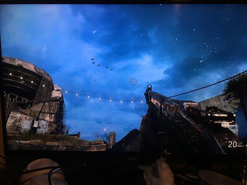 The Best FPS Reticle - Professional Gaming Crosshair - Custom HUD