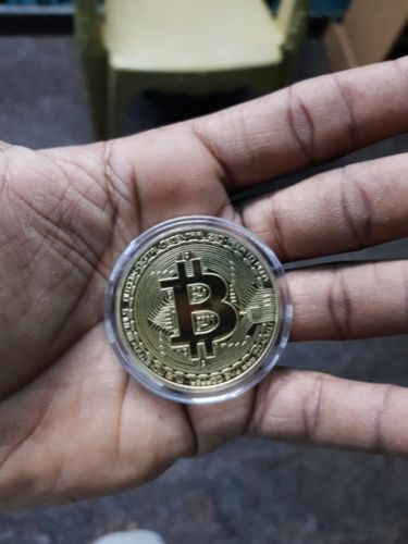 bitcoin gold usd rate