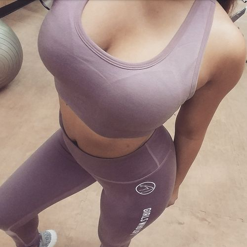 fe79d5ce9b GWL Fitness | Reviews