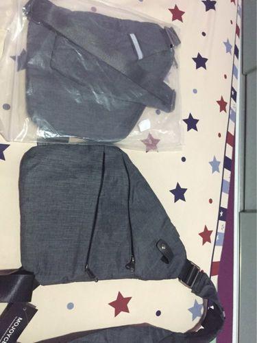 Small Shoulder Backpack – Booblo e274cf5fcfb03
