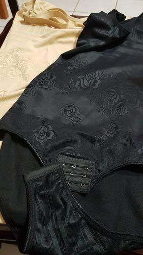 7acfaffe466 Full Body Instant Slim Shapewear – icartu