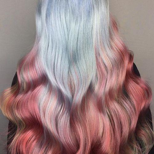 4437f90e4d1 covchy - Reviews. Disposable hair dye chalk · Disposable hair dye chalk · Winter  Warm Sexy Lace Top Knee High Socks Female Long Stockings