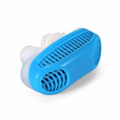 Airing - Micro CPAP Device (Cordless) For Sleep Apnea - Reviews