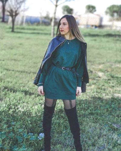 c0d0ebbdfe KhloeTique - Reviews. Stylish Drop Shoulder A-line Solid Dress · Black  Elegant Long Sleeve Maxi Jumpsuit