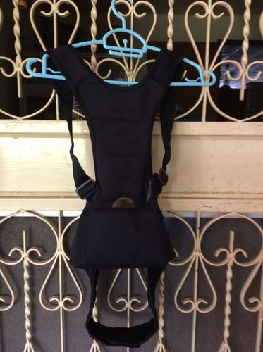 N***P review of Adjustable Magnetic Posture Corrector