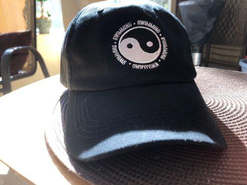 R.I.P Mac Miller Yin Yang Hat b15861970ab