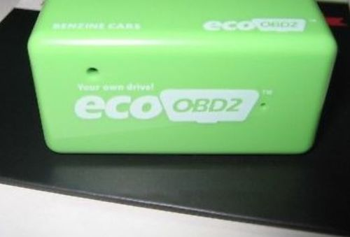 Eco-OBD2 Fuel Saver
