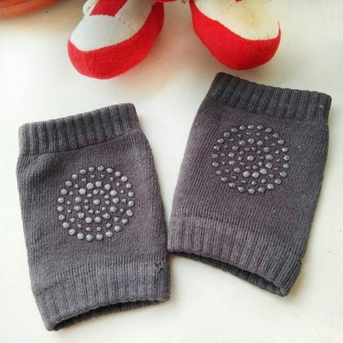 Annie Bowen review of Baby Safety Knee Pads