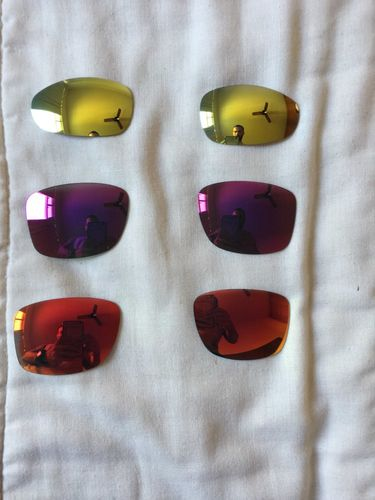 2d96ef22192 T   a. Excellent product. MRY Replacement Lenses.