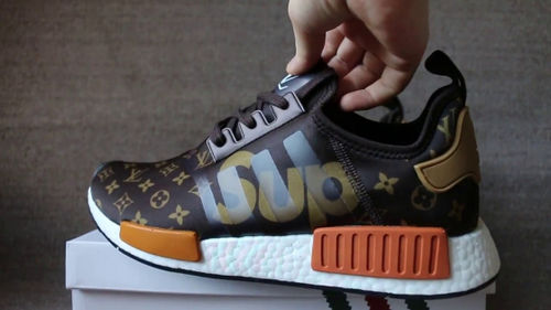 Injusticia País de origen Armstrong  adidas nmd r1 supreme x louis vuitton > Up to 75% OFF > Free shipping