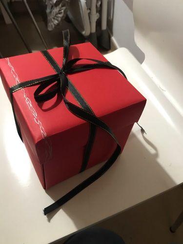 Diy Explosion Gift Box Reviews