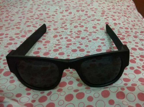 ae41ea9274 Go To Perfection Store - Reviews. Summer Slay Polarized Foldable Sunglasses   6 Variants