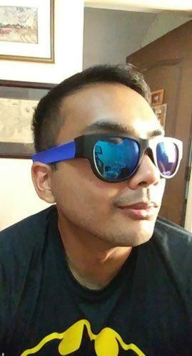4db9c5d501 Summer Slay Polarized Foldable Sunglasses  6 Variants