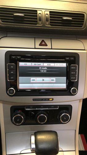 9W2/9W7 Bluetooth Module Wiring Harness on vw fog lights harness, vw passat stereo install, vw compass wiring harness, vw engine wiring harness,