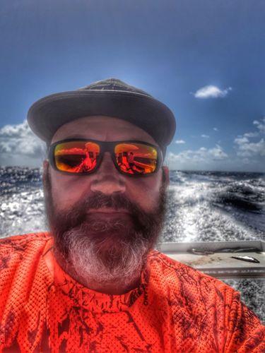 5b7c3af397a Professional Polarized Fishing Glasses