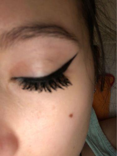 Henna Eyeliner Gel Reviews