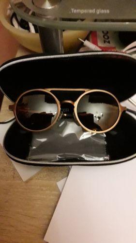 e3f34189a2 SunVoss - Unique Sunglasses Shop