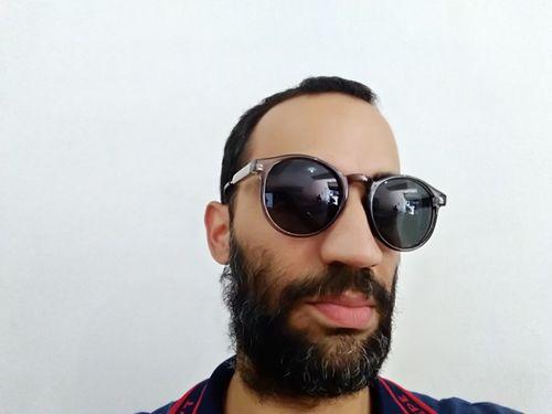 aa6e47f3dc4 Scrooloose Sunglasses - Reviews