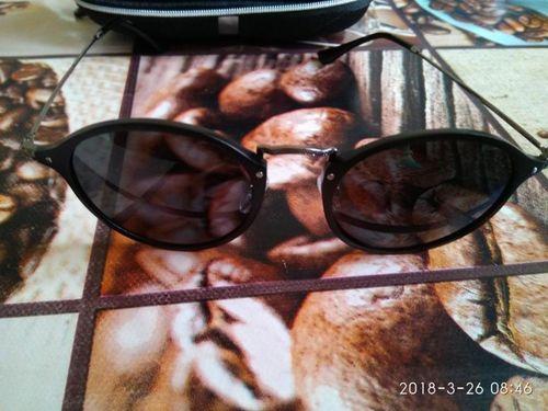 f2c889430a SunVoss - Unique Sunglasses Shop - Reviews. Optimus Sunglasses · Dignitary  Sunglasses