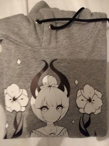 6ab646ed89fb SYNDROME - Cute Kawaii Harajuku Street Fashion Store