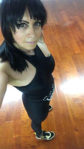 3881ece5571c Brazilian Workout Bodysuit - Scrunch Booty Lift Cire Black · Brazilian  Jegging - Fake Jeans Pink Legging