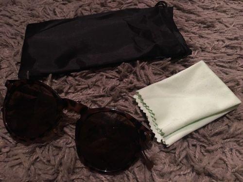 Orion Sunglasses · Moisturizing Gel Spa Socks · Moisturizing Gel Spa Socks  · Ultralight Waterproof Pocket Backpack db63d907f6994