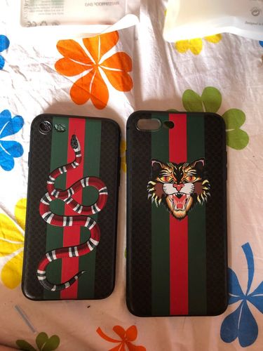 9a4a211a7671a Tiger Iphone Case · Rose Embroidered Cap · Checkerboard Tube Top