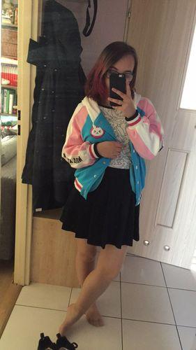 35389a6590eef SYNDROME - Cute Kawaii Harajuku Street Fashion Store - Reviews