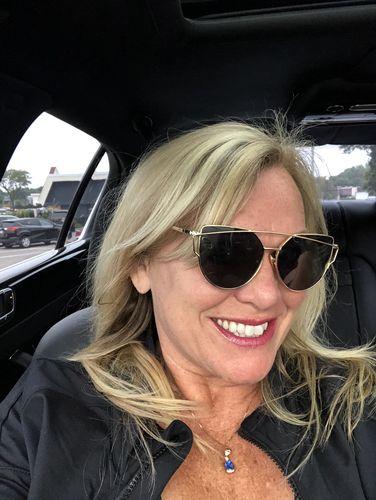c06f913663 Cat-Eye Aviator Sunglasses – WomanOcean