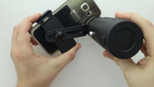 Cellular line handy drive pro halterungen ständer mediamarkt