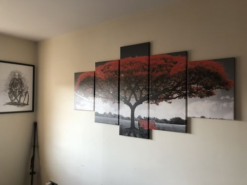 amazing canvas prints reviews