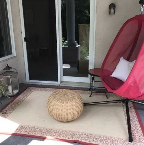 Relaxyhome Reviews
