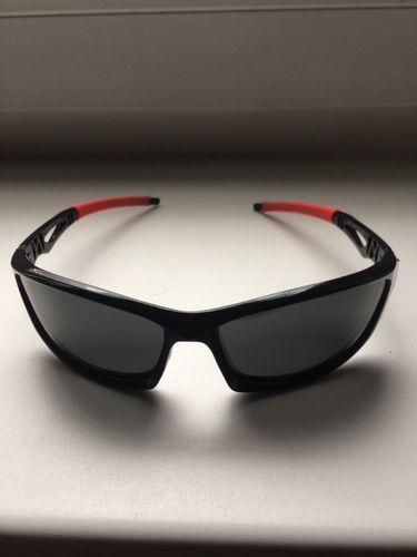 61fdb21797 Premium HD Polarized UV400 Multisport Sunglasses
