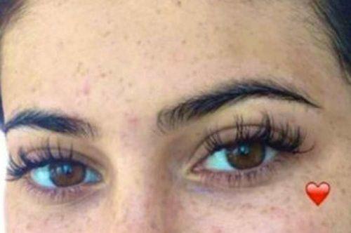 Double Eyelid & Eyeshadow Gel