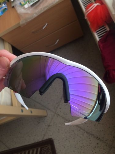 13478807425 Polarized Replacement Lenses for Maui Jim