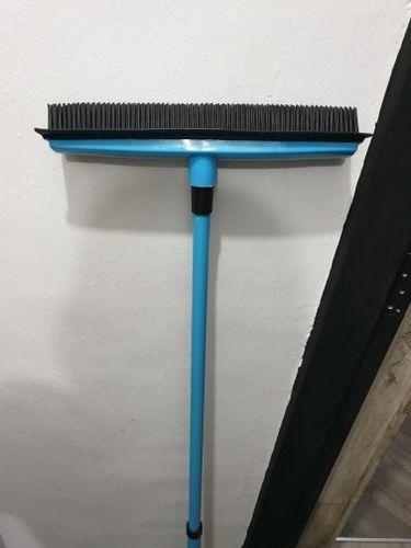 BeaBos Broom 2019 Upgraded