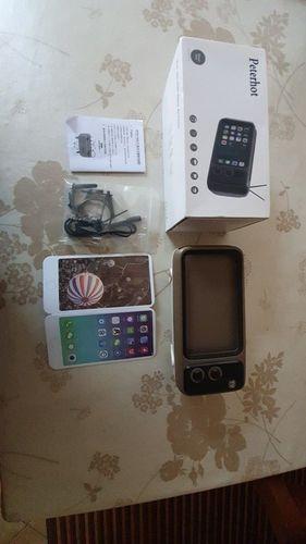 Retro Tv Bluetooth Speaker Mobile Phone Holder Buy 2 Free Shipping Worldwide