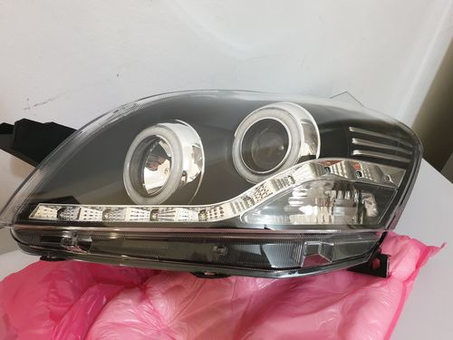 Eagle Eyes-Asia Online Store – Eagle Eyes Auto Lamps Centre