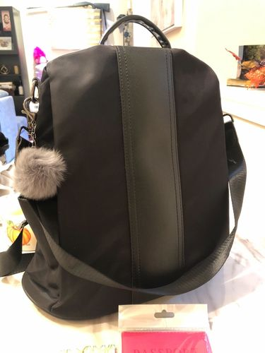 Buy Two Free Shipping  2019 New Fashion Backpack - 80% OFF ONLY FOR TODAY! 2cef6cf65546e