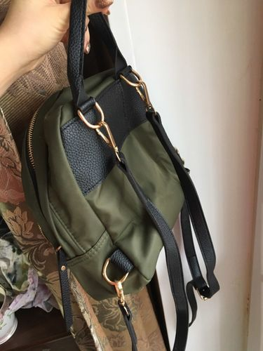5d133d15a Women Designer Mini Backpack Giga Supreme Camo · Giga Supreme Nevada · Women  Tote Bag ...