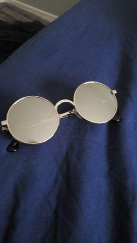 338ebadc3b SunVoss - Unique Sunglasses Shop