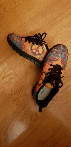 Amazing Boots Tagged Rusty Gold Ushopcafe