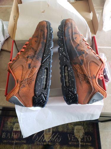 c729171e9d76b Nike Air Max 90