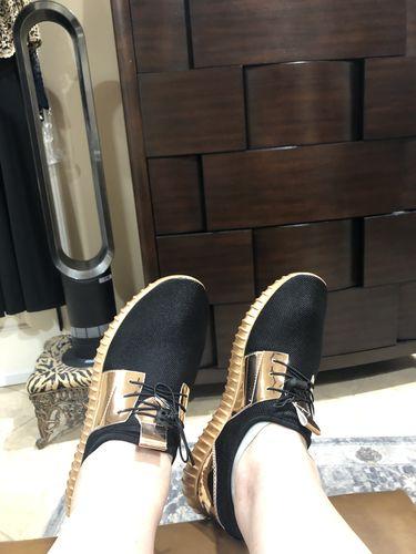 d17baf6fccc Astra Women Tennis Shoes Sneakers Running wide width orthotic – DeeTrade