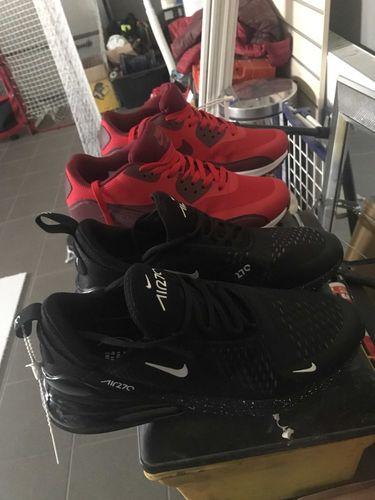 a2b036b671 Nike Men's Air Max '90 Essential Shoes – BOOM TREND